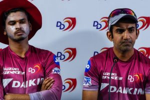 IPL 2018 | KKR vs DD, match 26: Everything you need to know
