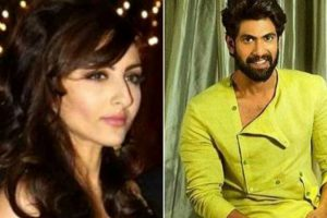 Rana Daggubati, Soha Ali's film to be screened at NYIFF 2018