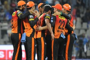 IPL 2018 | SRH vs KXIP, match 25: Everything you need to know