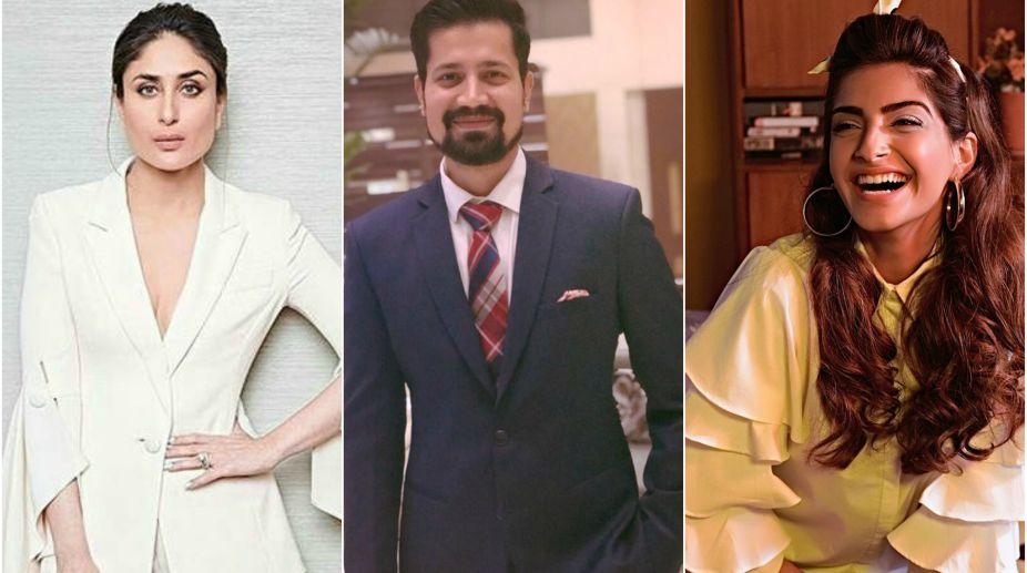 Veere Di Wedding, Sumeet Vyas, Kareena Kapoor Khan, Sonam Kapoor