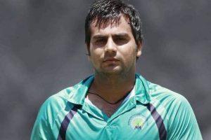 Cricket coach shot dead in Haryana; three teachers killed in 3 months