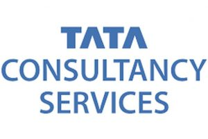 TCS first Indian company to achieve $100 billion m-cap