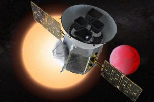 NASA set to launch TESS | All you want to know about the Transiting Exoplanet Survey Satellite