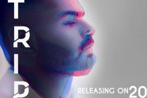 Trip Official Song | TEASER | Badal