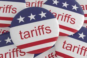 China opposes US tariff proposals, countermeasures underway