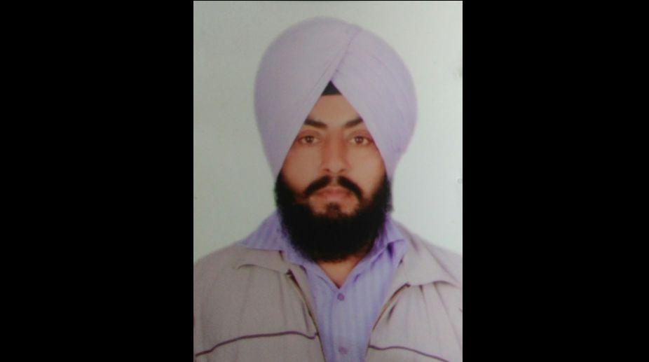 Taxi driver, lottery, Baisakhi Bumper-2018, Punjab