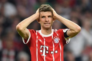 UEFA Champions League: 5 talking points from Real Madrid vs Bayern Munich