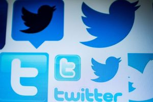 Twitter also sold data to Cambridge Analytica researcher