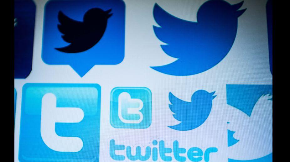 Twitter, data leak