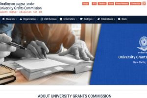 UGC releases list of fake varsities