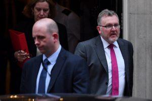 UK backs US military action on Syria