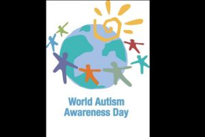 Committed to build India's first autism township says Mamata on World Autism Awareness Day