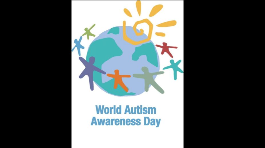 United Nations, World Autism Day