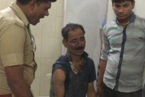 Unnao 'rape': 6 cops suspended after father of 'survivor' dies in custody