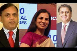Videocon loan case: CBI questions Rajiv Kochhar for the third day