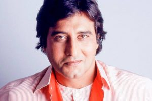 Remembering Vinod Khanna | 6 memorable performances of the actor