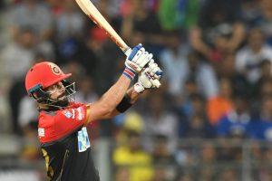 IPL 2018| MI vs RCB: Match 14, stats review