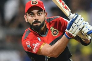 In Pictures: MI vs RCB, top 5 performers