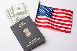 US plans to end work permits for spouses of H-1B visa holders
