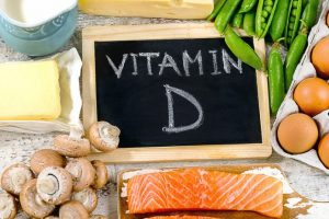 Lack of Vitamin D may up diabetes risk by 5 times