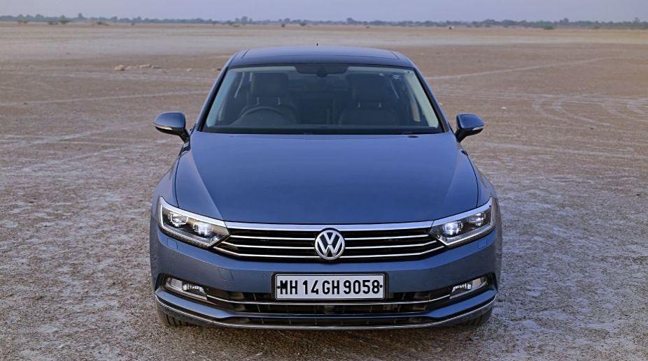 Volkswagen, Volkswagen new logo, Volkswagen logo 2019