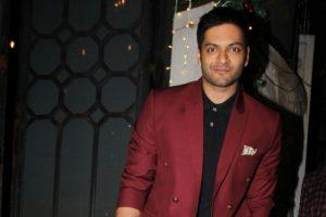 Ali Fazal promises more fun in 'Happy Bhag Jayegi' sequel