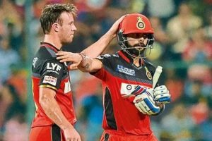 IPL 2018| DD vs RCB: Delhi, Bangalore eye return to winning ways