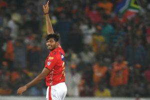 IPL 2018 | SRH vs KXIP, match 25: Stats review