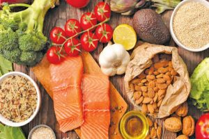 Five Indian super food must-haves in your diet