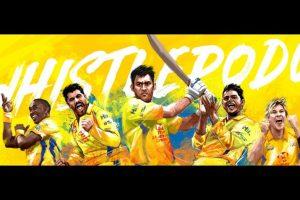 IPL 2018: MS Dhoni-led Chennai Super Kings squad analysis