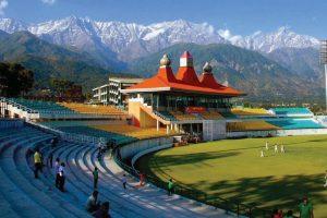 Tendulkar to visit HP, lay foundation of cricket museum in Dharamshala