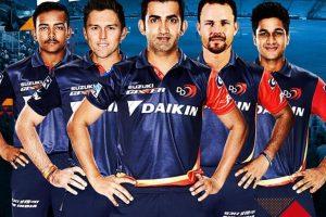 IPL 2018: Revised target against Rajasthan was tough, says Gambhir