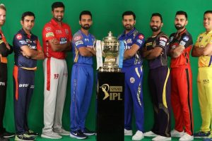 Kerala might get some IPL matches amid Cauvery row