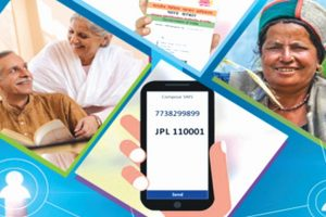 Life Certificates in Digital India