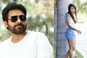 If I can't protect my mother, I better die: Pawan Kalyan gives it back to Sri Reddy