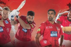 IPL 2018: R Ashwin-led Kings XI Punjab squad analysis