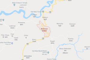 Bus falls into gorge in Himachal Pradesh; 15 children dead, 25 injured
