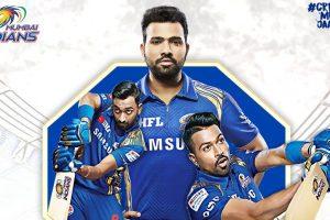IPL 2018: Rohit Sharma-led Mumbai Indians squad analysis