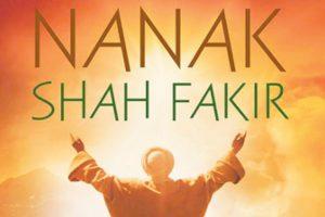 Akal Takht excommunicates maker of 'Nanak Shah Fakir'