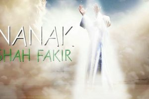 Nanak Shah Fakir: Sikhs stage peaceful protests
