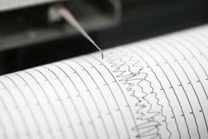 Tremors felt in Philippines, aftershocks expected