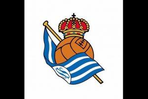 Real Sociedad captain Prieto to retire by season-end
