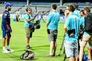 IPL 2018: Netflix to produce eight-part series on Mumbai Indians | Details inside