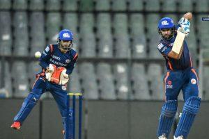 IPL 2018| MI vs SRH: Confident Hyderabad have tails up against Mumbai