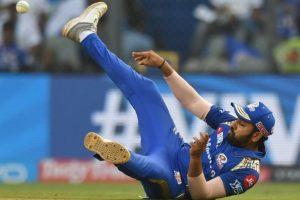 IPL 2018 | MI vs SRH: Here is what Rohit Sharma said after loss to SunRisers