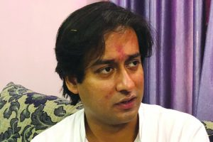 'Kamal Nath can unite all Cong leaders in MP'