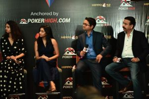 Brain Duel: India's first mind sports league series launched