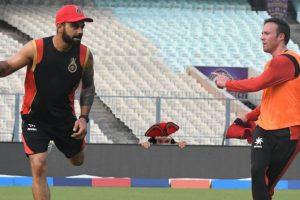 IPL 2018: RCB skipper Virat Kohli desperate to win first IPL title