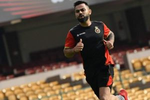 IPL 2108: Will Royal Challengers Bangalore win their maiden IPL trophy under Virat Kohli?