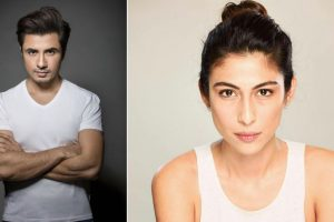Ali Zafar slams Meesha Shafi with legal notice, asks for apology